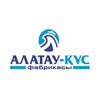 Алатау-Кус