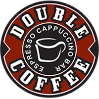 Ресторан Double Coffe