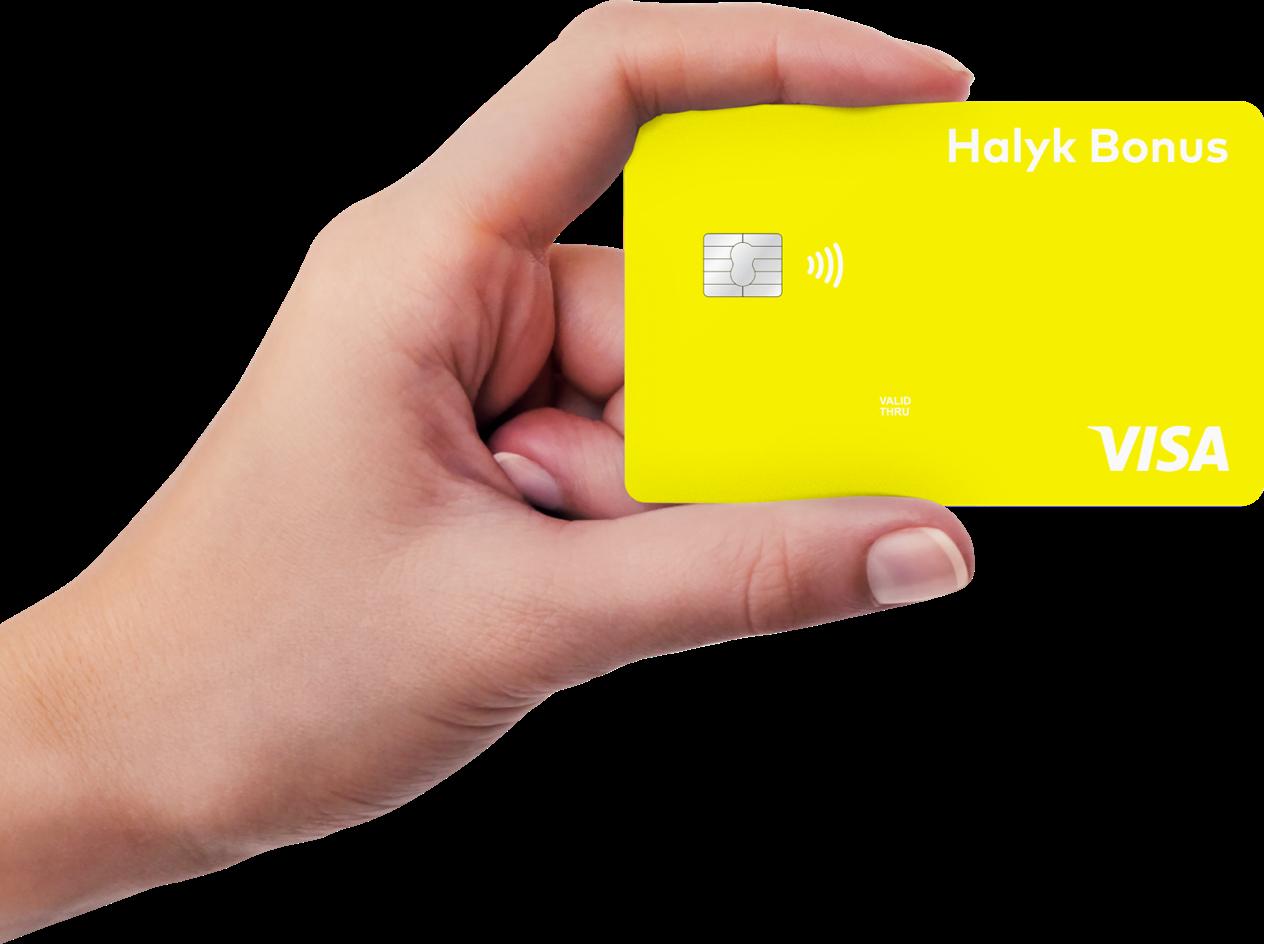 как перевести деньги с телефона на номер карты сбербанка через телефон 900